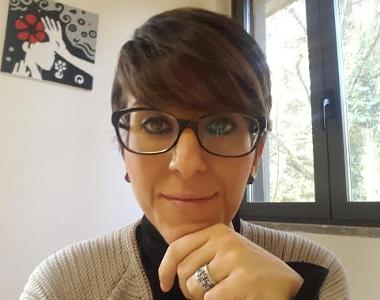 Dr.ssa Chiara Mangiarotti