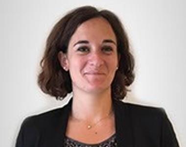Dr.ssa Elena Ragazzi