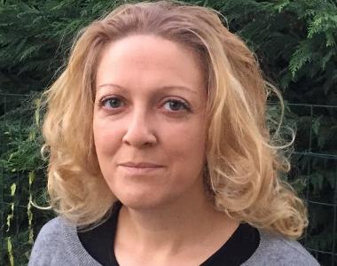 Dr.ssa Elisabetta Fogola