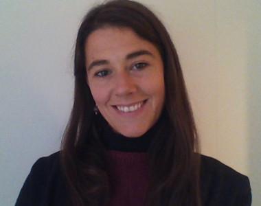 Dr.ssa Gemma Andronio