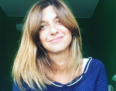 Dr.ssa Marta Marabelli