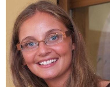 Dr.ssa Vera Codazzi