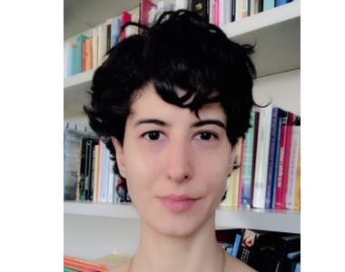 Dr.ssa Ilaria Sartori